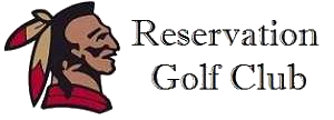 Reservation Golf Club
